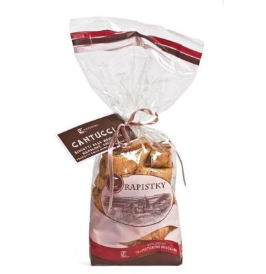 Cantucci 200 g